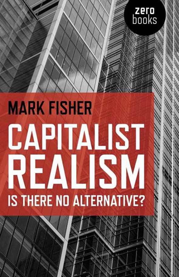 Capitalist-Realism