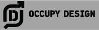 Occupy Design UK