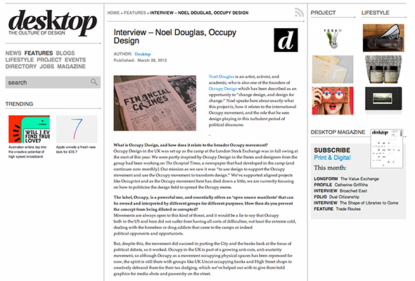 desktopmagazine