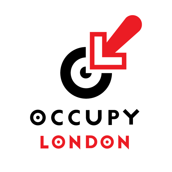 occupy_logo_1