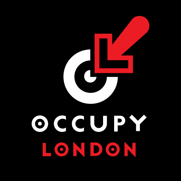 occupy_logo_2