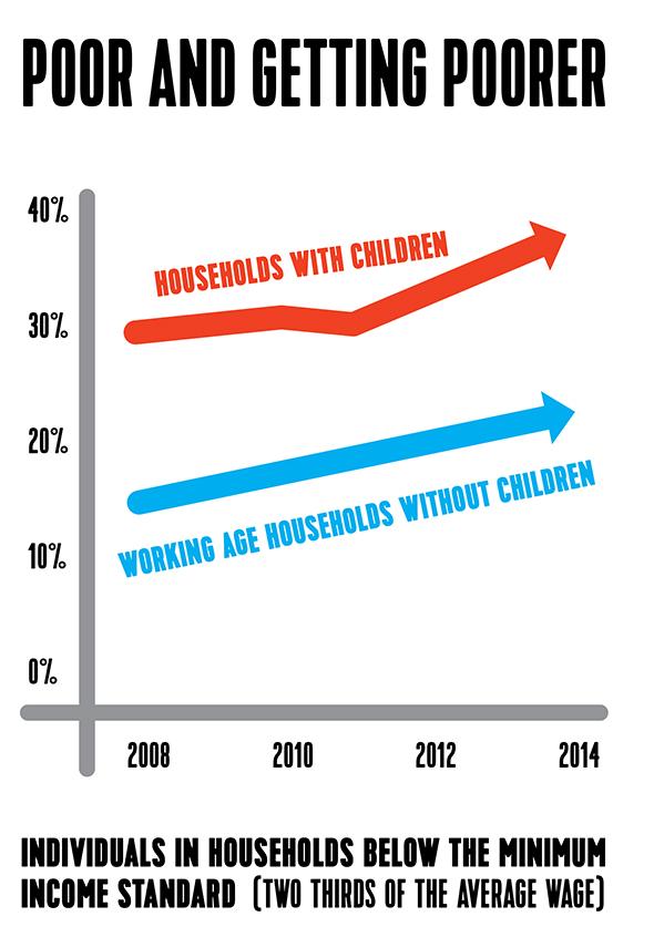 Austerity_infographics4
