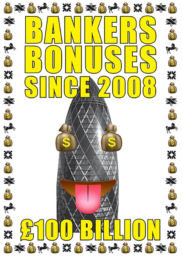 bankerbonus