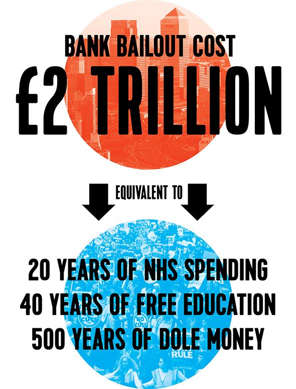 Austerity_infographics5