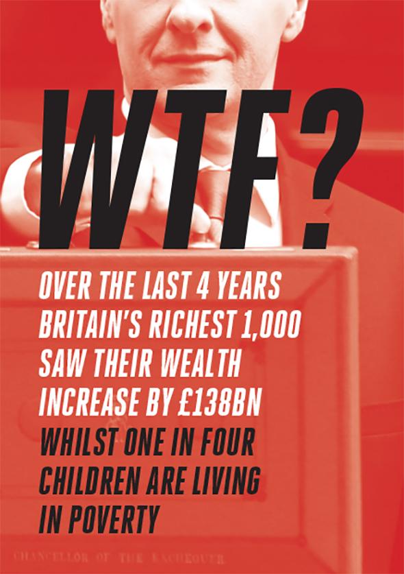 Austerity_stickers-1