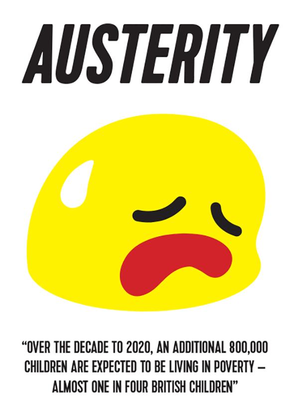 Austerity_stickers-3