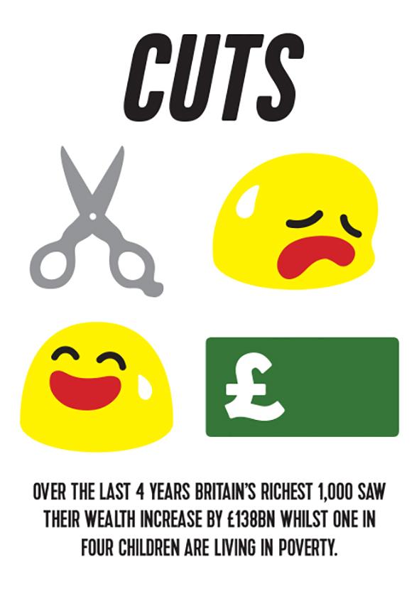 Austerity_stickers-4