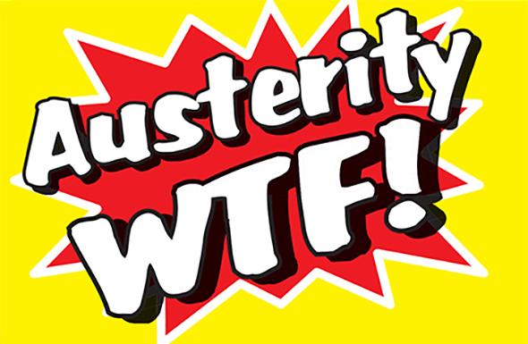 austeritywtf